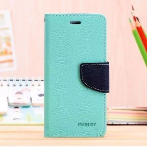 Accessories - iPhone 5/6/7/8/8 plus/6 plus wallet case